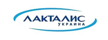 Лакталис-Украина